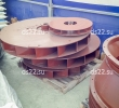 impeller_exhauster5