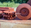 impeller_exhauster7
