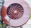 impeller_exhauster2