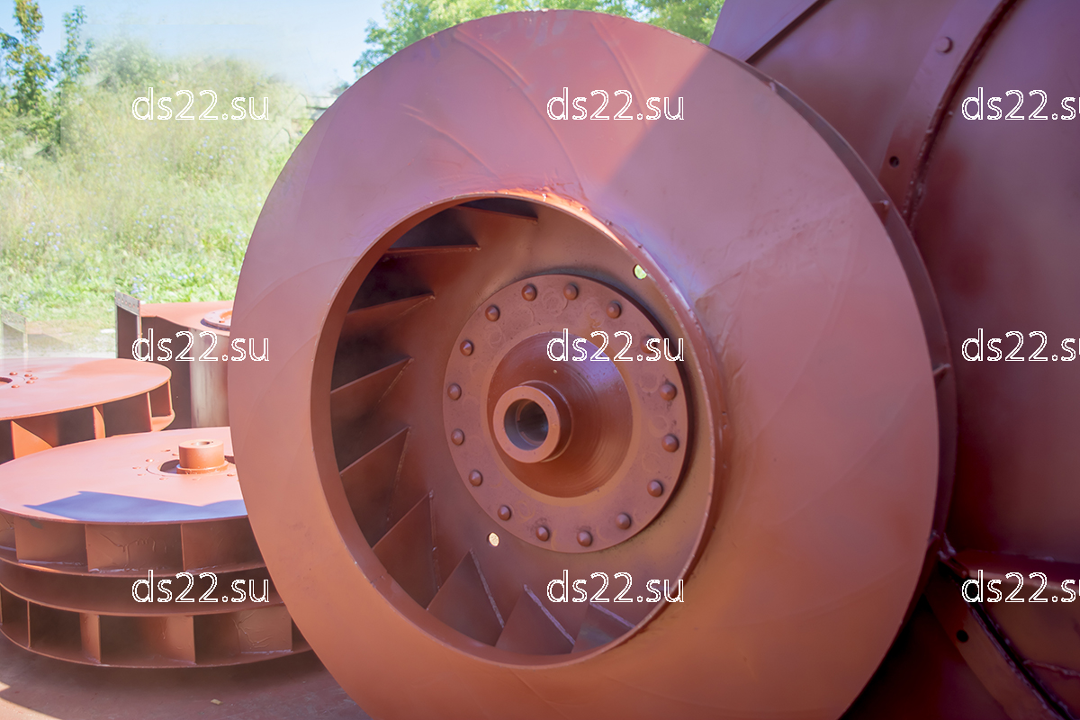 impeller_exhauster10