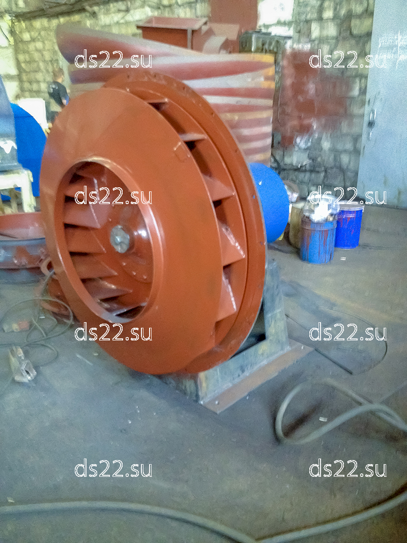 impeller_exhauster4