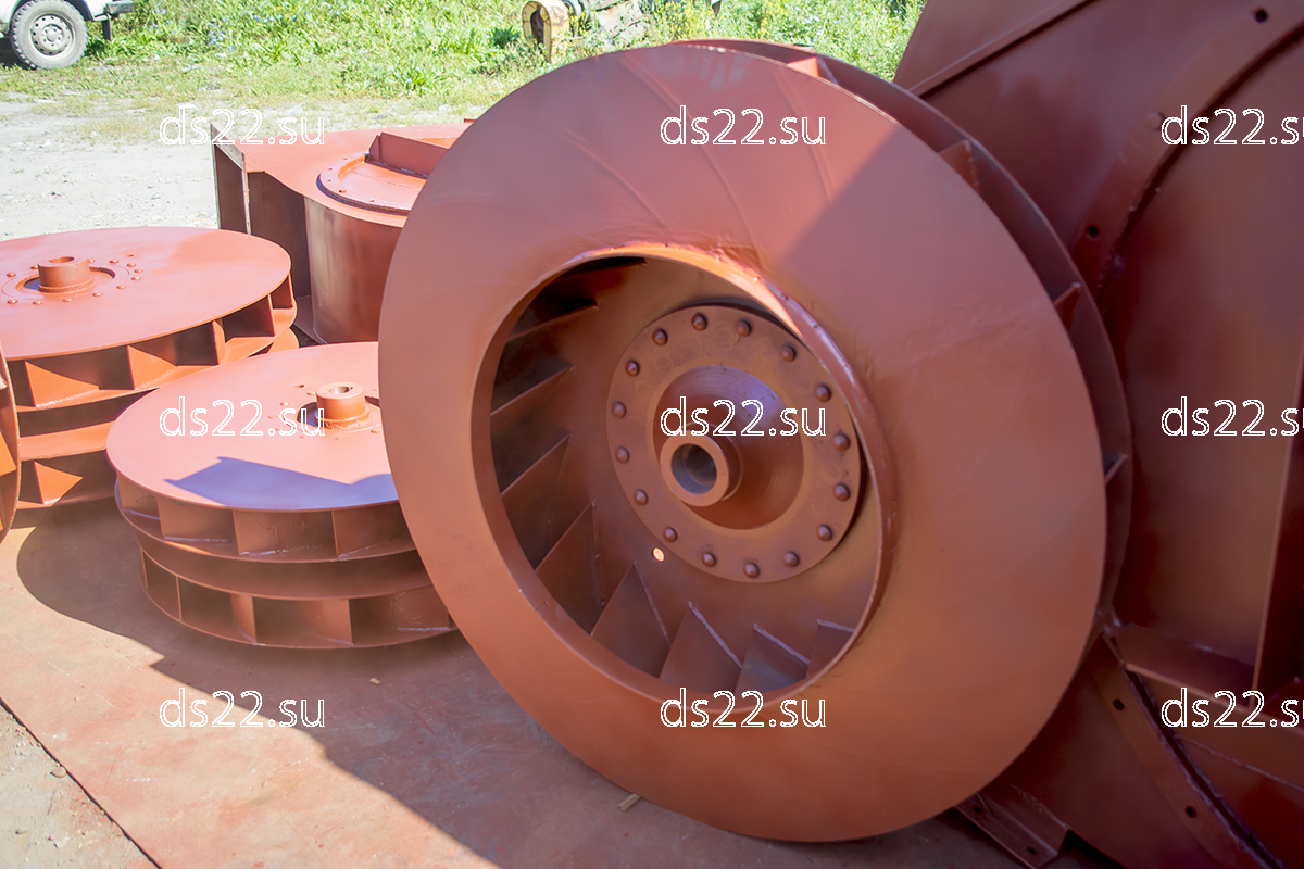 impeller_exhauster9