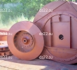 impeller_exhauster3